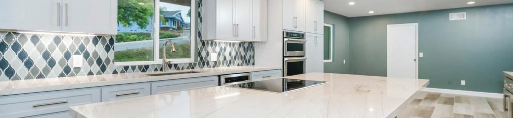 home remodelers houston